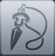 Icono Artefacto sombrío Iago - Fire Emblem Warriors