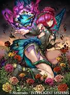 B21-097N artwork