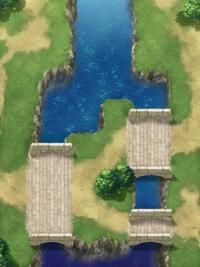 FEH Map P2-2