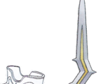 Levin Sword