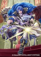 Sigurd cipher