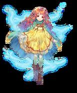 Yune Heroes