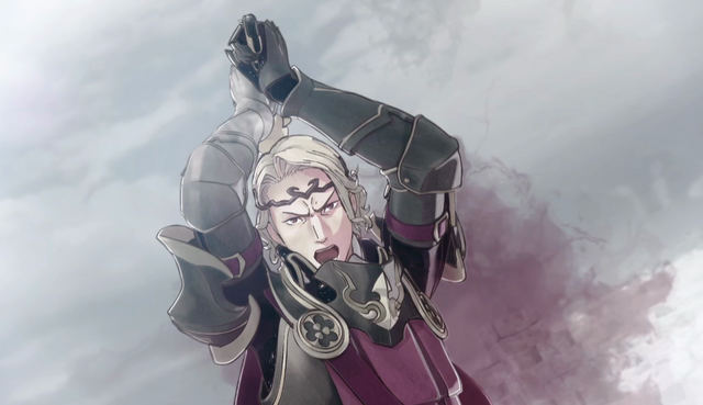 File:Xander Opening Movie Sword Draw.png