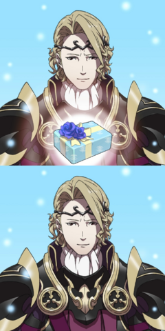File:Xander White Day.png