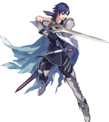 File:Chrom fight.PNG