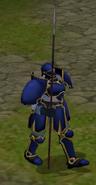 FE9 Knight (Gatrie)