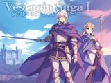 Vestaria Saga I