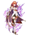 Celica (Fallen Heroes) Heroes.png