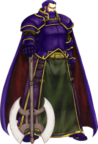 File:Hector FE6.png
