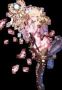 Maribelle Damaged