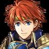 Eliwood (Legendary Heroes) Portrait