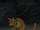 FE10 Lethe Cat (Transformed).png