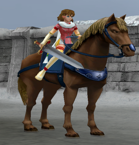 File:FE9 Valkyrie (Mist).png