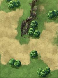FEH Map C13-4