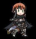 Heroes Gaius Sprite (4* & 5*)