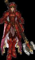 Minerva FE11