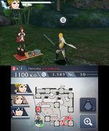 Tienda fugaz - Fire Emblem Warriors (New 3DS)
