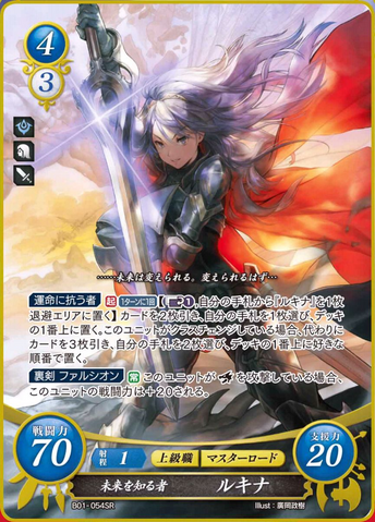 File:FE0 Lucina.png