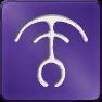 Seña dragón gélido - Fire Emblem Three Houses