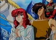 200px-Anime Lena and Julian