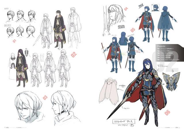 File:Avatar-Lucina-Concept.jpg