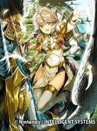 Cipher Faye Echoes Artwork2
