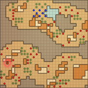 FE14 R Chapter 19