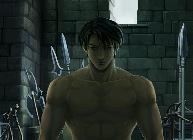File:Front of Zelgius.png