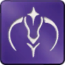 Seña dragón borrascoso - Fire Emblem Three Houses