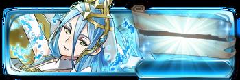 Banner Legendary Azura