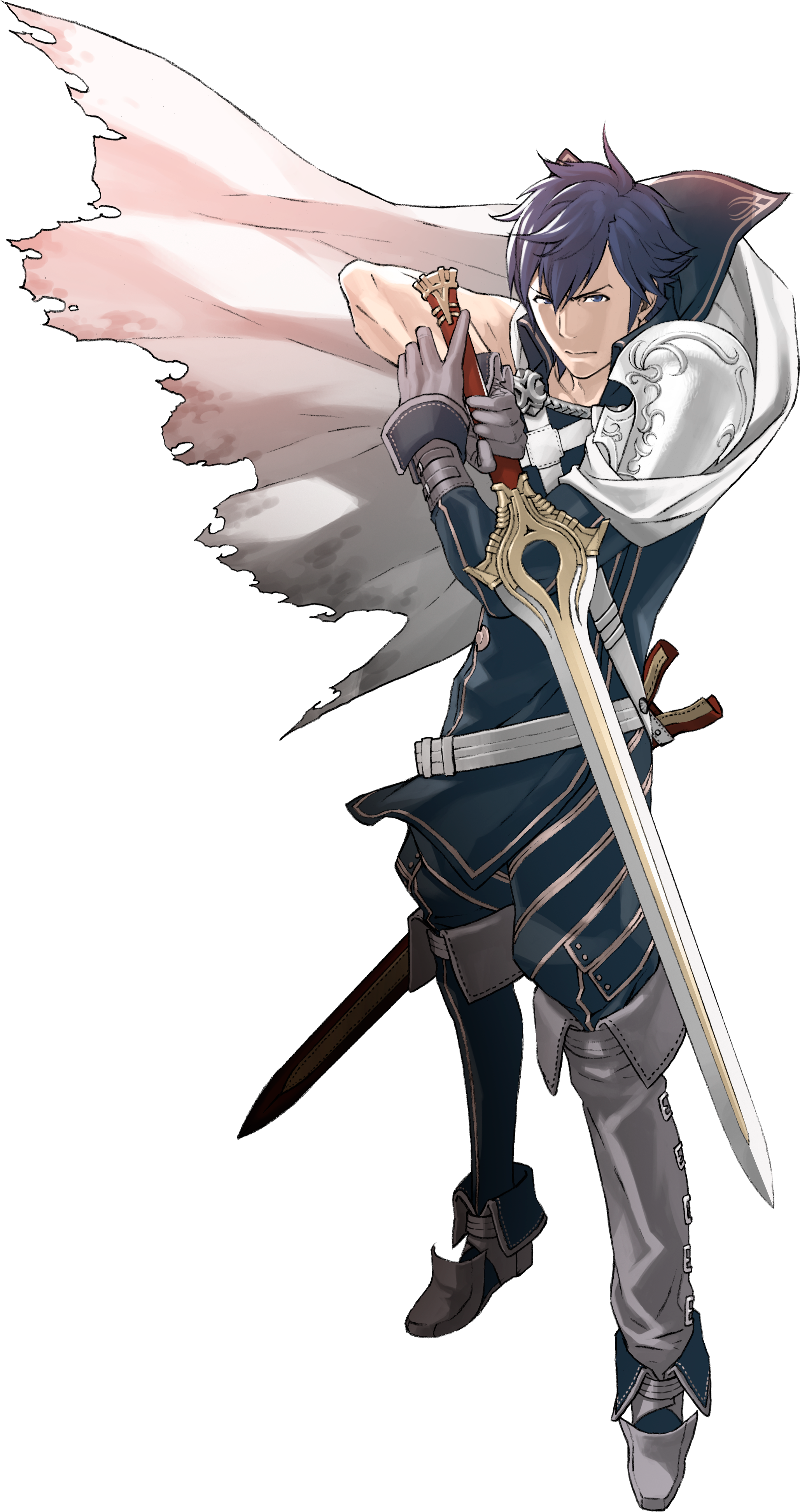 Chrom | Fire Emblem Wiki | FANDOM powered by Wikia