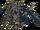 FE10 Haar Dragonlord Sprite.png