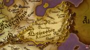 Leicester Alliance