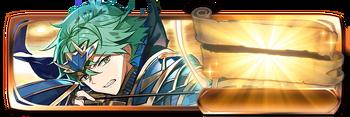 Banner Legendary Alm
