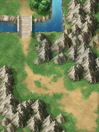 FEH Map Pa1-1