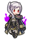 Heroes F Robin Sprite (Legendary)