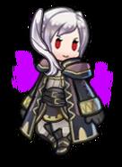 Heroes F Robin Sprite (Legendary)