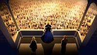 King Dimitri