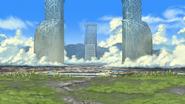 Zenith portal
