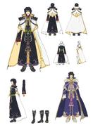 Pelleas concept 2
