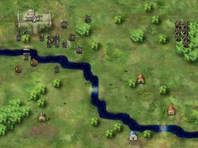 TS Map 17