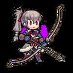 Heroes Fallen Takumi Sprite (3*)