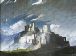 Rigel Castle 1