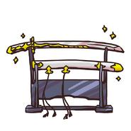 Ryoma supreme samurai 03
