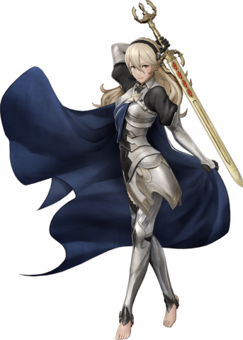 File:Warriors FCorrin OA.png