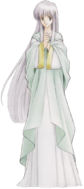Yuria (FE Treasure)
