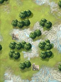 FEH Map C9-1
