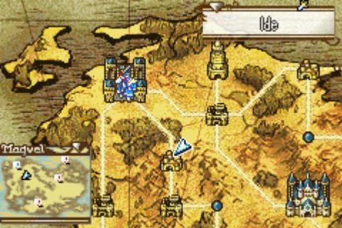 Fire emblem the sacred stones fire emblem wiki fandom powered magvels navigable map gumiabroncs Gallery