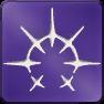 Seña dragón nival - Fire Emblem Three Houses