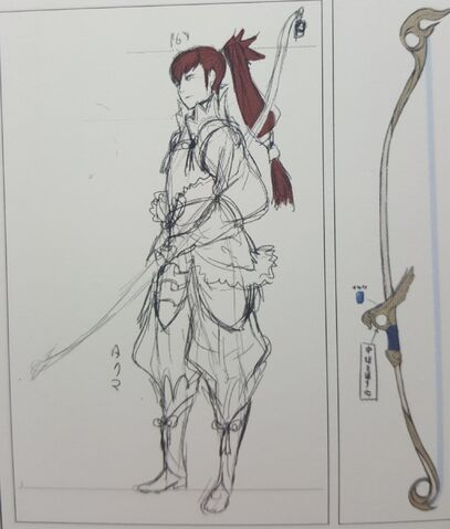 File:Takumi (The Making of Fire Emblem).jpg
